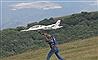 Campionato di deltaplano e Meeting aeromodelli radiocomandati