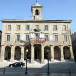 Palazzo_Comunale